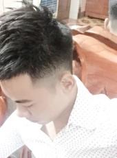 Tuan anh, 27, Vietnam, Thanh Pho Nam Dinh