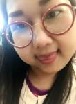 Gawao, 33  , Rayong