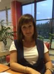 Elena Konstantin, 42  , Saint Petersburg