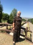 Tatyana, 36  , Groznyy