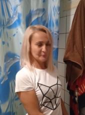 Marina, 48, Russia, Tolyatti