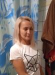 Marina, 48  , Tolyatti