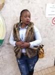 Nobuhle, 35  , Witbank