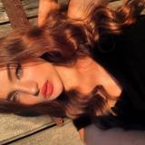 Tayana, 18  , Rokytne