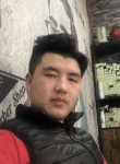 几句, 18  , Jinan