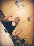 Sergey, 23, Sobinka