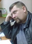 Павел, 33  , Aleksandrovskoye (Stavropol)