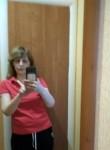 мила, 54 года, Решетниково