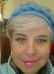 Elena, 47  , Ochakiv