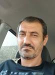 Armando, 45, Khan Yunis