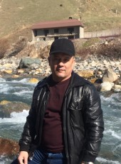 tolik, 50, Russia, Ufa