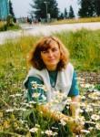 Mashunya, 49, Moscow