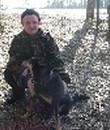 Aleksey, 31  , Palekh