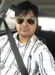 Saifullah, 35, Lahore
