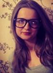 Mariya, 21  , Biysk