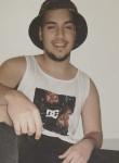 Jordi, 22  , Granollers