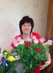 Svetlana, 48  , Dedenevo