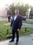 Sergey., 33  , Parfino