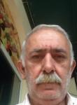 turbo cengiz, 55  , Kakhovka
