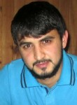 ﷲ MURAD, 27, Baku