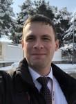 Maksim, 36, Borispil