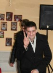 Alex, 37, Omsk