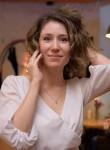 LEVANNA, 43  , Tashkent