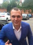 Artem, 30, Moscow