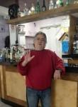 Efisio, 63  , Gardone Val Trompia