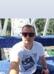 Igor, 40, Moscow