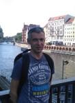 Fyedor, 35  , Gdynia