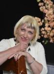 irina, 60  , Severobaykalsk