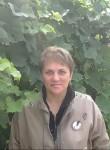 Yuliya, 47  , Kazan