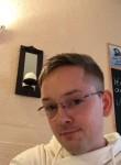 Michael, 30  , Torgau