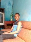 affemessikossi, 33  , Lome