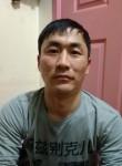 Alexander, 35  , Chinch on
