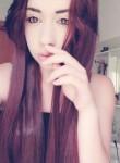 Emily, 21  , Costa Volpino