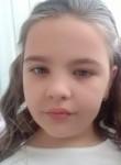 Emi, 18, Suceava