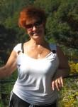 natapopovad559