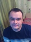 Mikhail, 18  , Kommunar