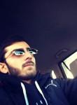irakli, 23  , Tbilisi