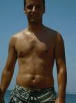 Δημητρης, 38, Athens