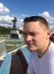 Сергуня, 37 лет, Североморск