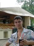 Aleksandr, 30  , Yekaterinburg
