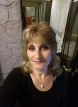 Weronika , 43  , Znomenka