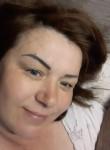Oksana, 51  , Belgorod