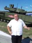 владимир, 61 год, Москва