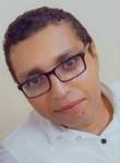 Mohamed, 29  , Cairo