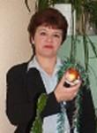 Larisa, 53  , Shalinskoye