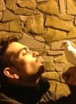 Fabio, 30  , Caserta